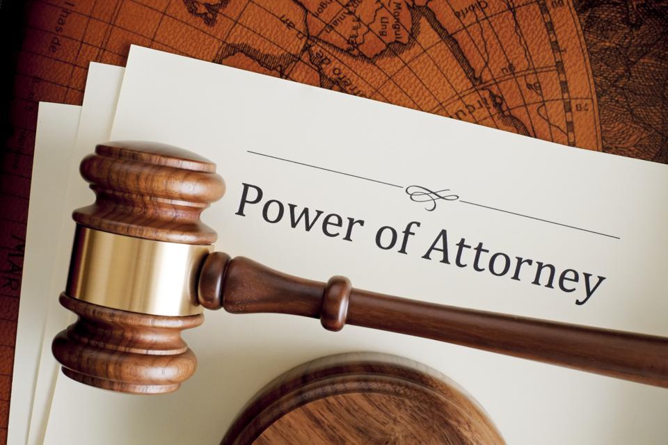 lpa attorney